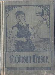 RC080